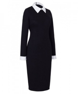Cheap Women's Wear to Work Dresses Outlet Online