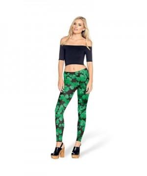 Cheap Leggings for Women Outlet Online