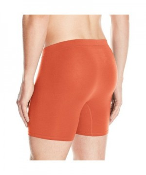 Brand Original Men's Boxer Briefs Outlet