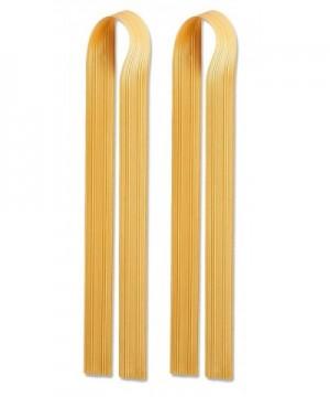 Male Trouser Braid Goldenlite yards