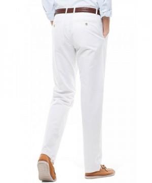 Brand Original Pants Wholesale