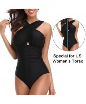 Designer Women's Clothing Wholesale