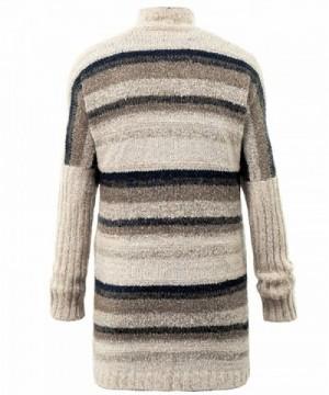 Designer Women's Sweaters Clearance Sale