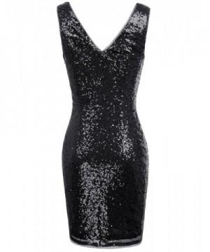 Brand Original Women's Club Dresses Online Sale