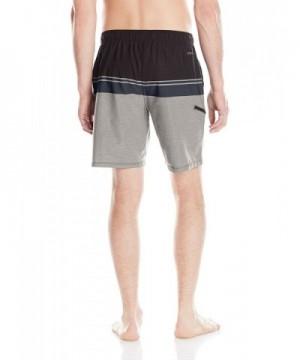 Cheap Men's Swim Board Shorts