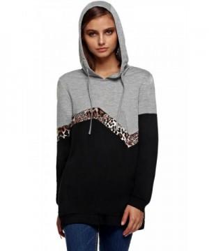 FINEJO Ladies Autumn Sweater XXX Large