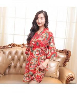 Women's Pajama Sets