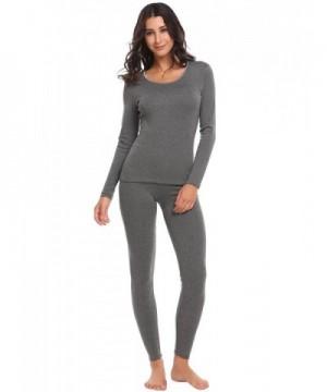 Hufcor Winter Pajamas Sleeve Elastic