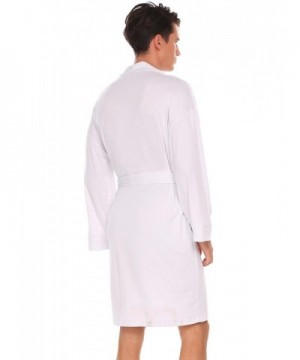 Men's Bathrobes Outlet Online
