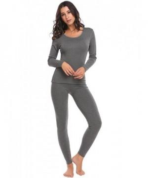 Brand Original Women's Sleepwear Outlet