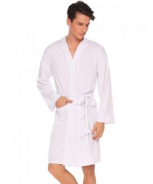Cheap Designer Men's Sleepwear