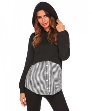 Women's Fashion Hoodies On Sale
