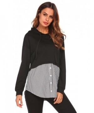 Women's Fashion Sweatshirts On Sale