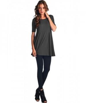 Cheap Designer Women's Tunics Online