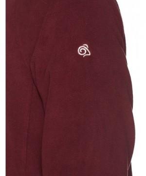 Cheap Men's Fleece Coats for Sale