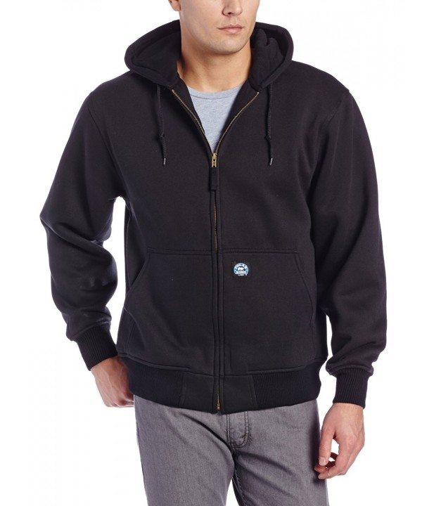 Key Apparel Premium Sweatshirt 2X Large