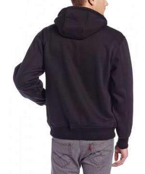 Men's Fashion Hoodies Clearance Sale