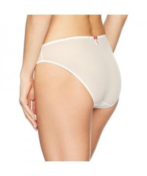2018 New Women's Bikini Panties