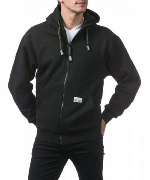 Cheap Real Men's Activewear On Sale