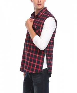 Discount Men's Clothing for Sale