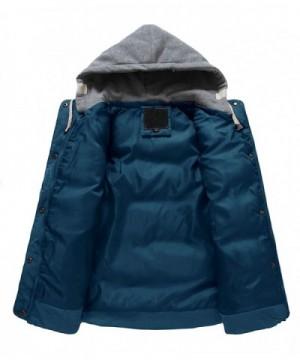 Cheap Designer Women's Outerwear Vests
