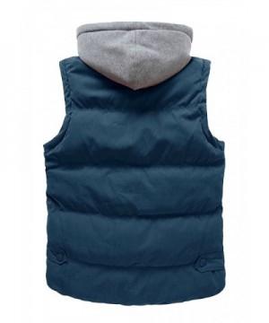 Designer Women's Vests