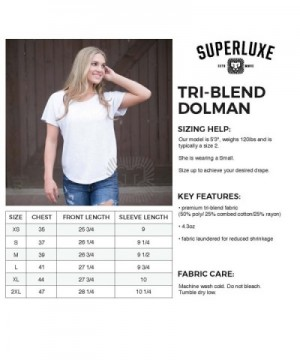 Discount Real Women's Knits Online