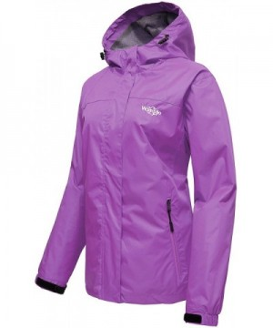 Brand Original Women's Active Rain Outerwear Outlet Online