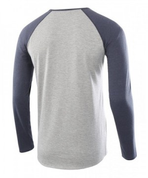 Cheap Real Men's T-Shirts On Sale