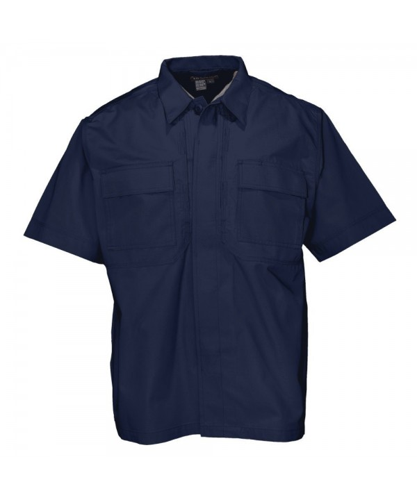 5 11 Tactical Ripstop Sleeve 3X Large