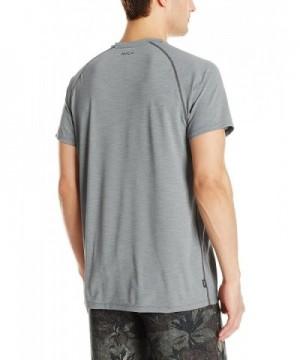 Popular Men's Active Shirts Outlet Online