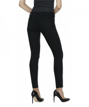 Fashion Women's Jeans
