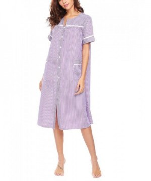 Discount Women's Nightgowns Online