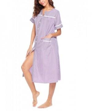 Discount Women's Sleepshirts