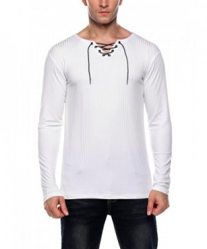 Cheap Designer Men's Shirts Outlet Online