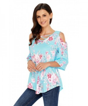 Women's Tops Outlet Online