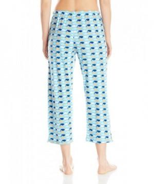 Women's Pajama Bottoms Online