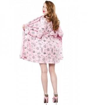 Designer Women's Robes Online Sale