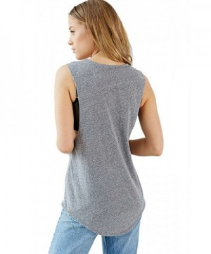 Cheap Real Women's Tees Clearance Sale