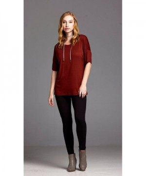 Fashion Women's Knits