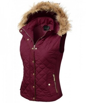 Cheap Designer Women's Quilted Lightweight Jackets Outlet