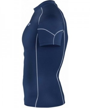 Men's Base Layers On Sale