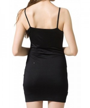 Discount Real Women's Camis for Sale