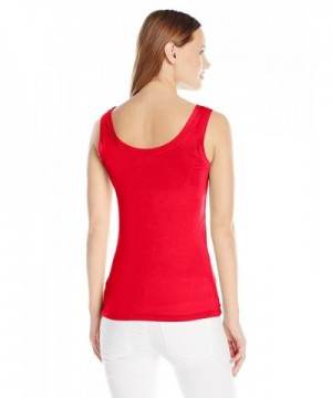 Cheap Designer Women's Tanks Wholesale