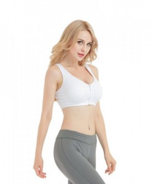 Discount Real Women's Sports Bras Outlet