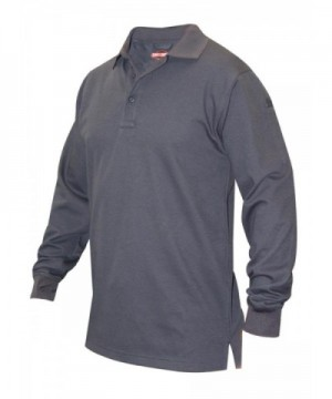 Atlanco 4358005 Sleeve Shirt Large