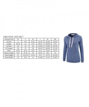 Brand Original Women's Fashion Sweatshirts On Sale