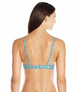 Discount Real Women's Bikini Tops On Sale