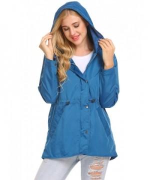 Discount Women's Coats