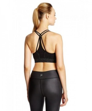 Popular Women's Sports Bras Outlet